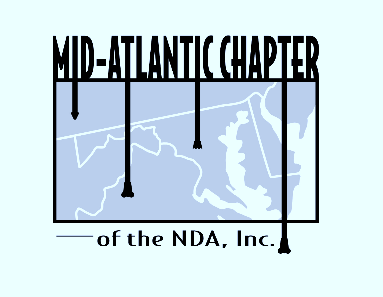 Mid-Atlantic_Chapter_Logo.png